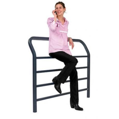banc assis debout banquette assis debout. Black Bedroom Furniture Sets. Home Design Ideas