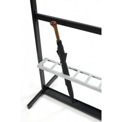 Rack pour paraluies