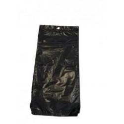 Lot de 500 sac-gants pour hygiène canine
