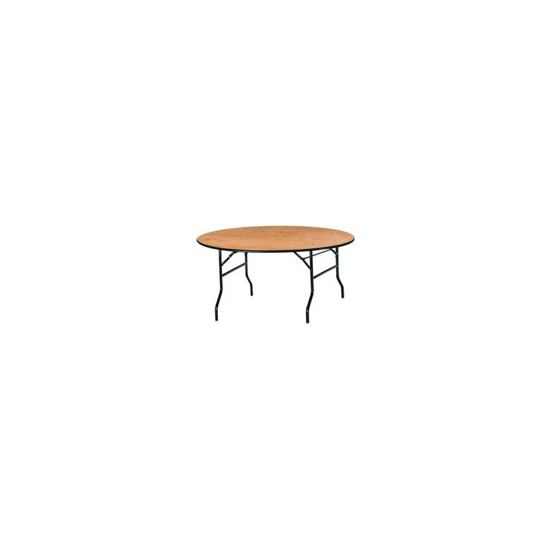 dimension table ronde 10 personnes great table dimension types and sizes of table dimension of. Black Bedroom Furniture Sets. Home Design Ideas