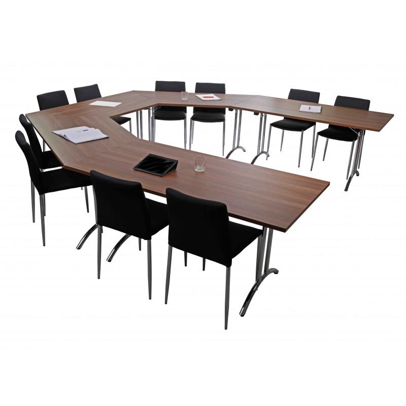 chaise de conf rence chaise pour s minaire chaise pour entreprise. Black Bedroom Furniture Sets. Home Design Ideas