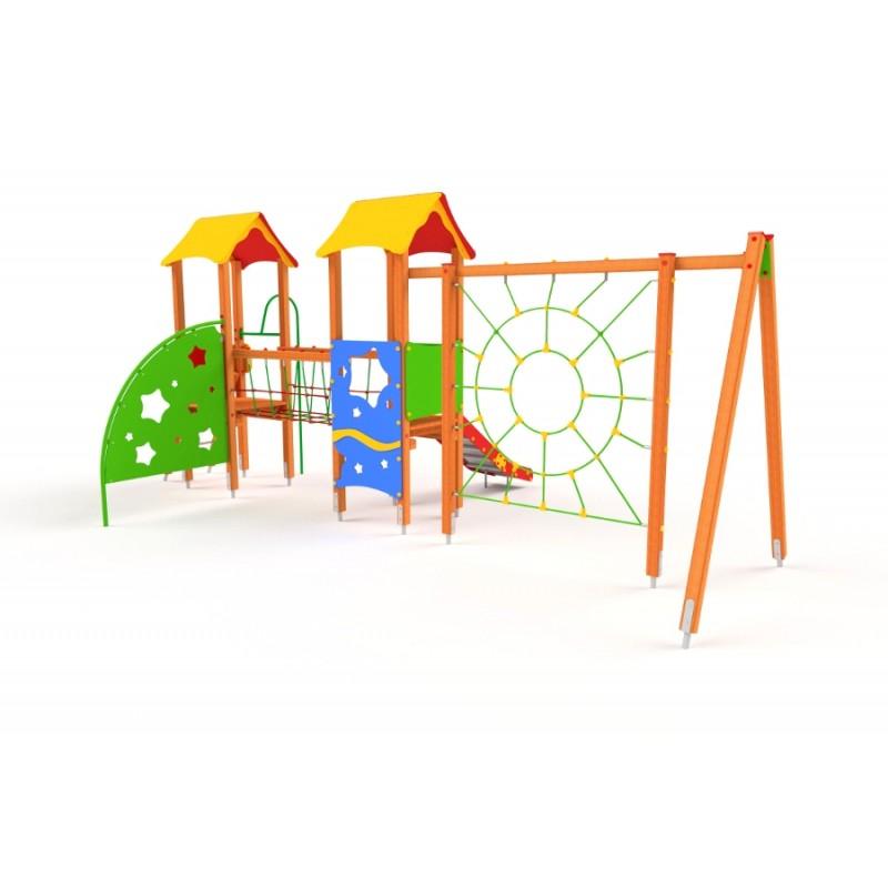 aire de jeux ext rieurs pour enfants jeux ext rieurs pour cole. Black Bedroom Furniture Sets. Home Design Ideas
