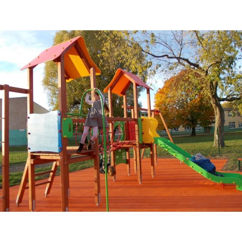 aire de jeux ext rieurs pour enfants jeux ext rieurs pour. Black Bedroom Furniture Sets. Home Design Ideas