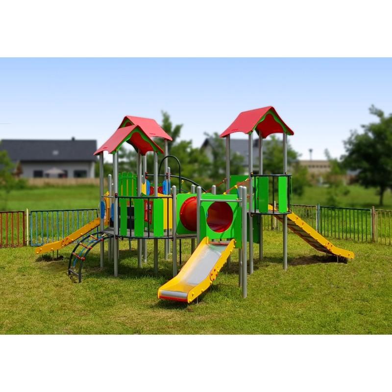 jeux ext 233 rieurs pour collectivit 233 aires de jeux pour enfants