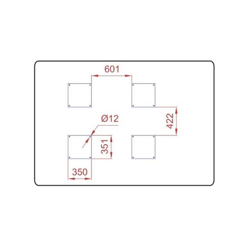jeux ext rieurs cochon structure de jeux ext rieurs. Black Bedroom Furniture Sets. Home Design Ideas