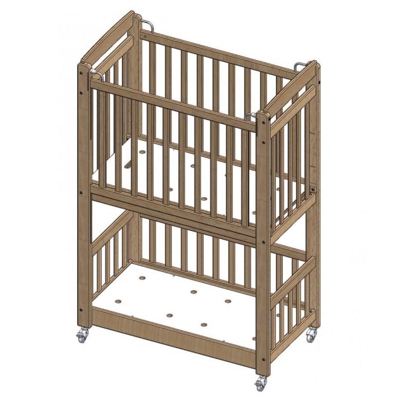 lit dsr petite enfance entreprise collectivite jeux aires de jeux mobilier urbain mobilier. Black Bedroom Furniture Sets. Home Design Ideas