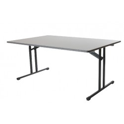 Table Affaires 120