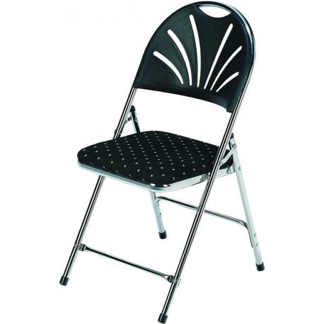 Chaise de spectacle