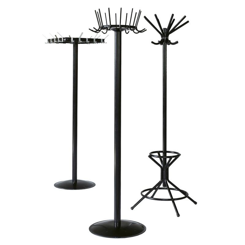 porte manteaux porte manteaux professionnel. Black Bedroom Furniture Sets. Home Design Ideas