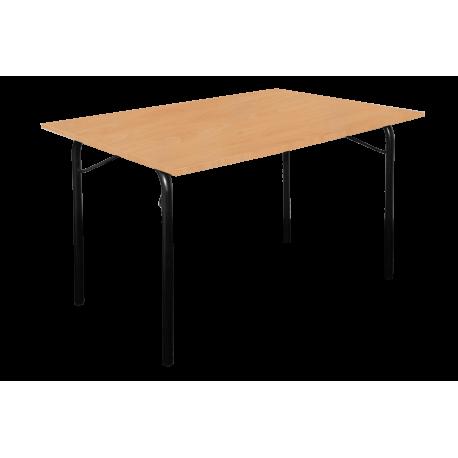 Lot De Tables Pliantes Pour Salle De Reunion Tables Pour Collectivite