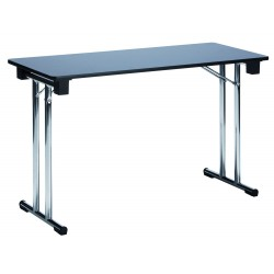 Lot de tables pliantes pour salle de r union tables pour - Tables pliantes castorama ...