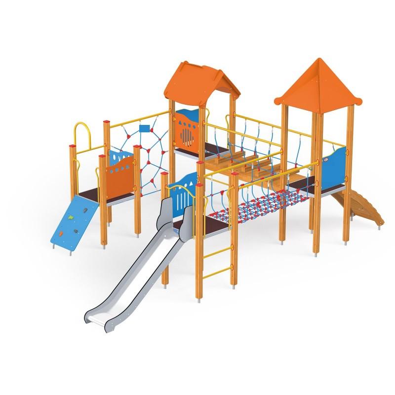 jeux ext rieurs pour enfants partir de 5 ans jeux grimper. Black Bedroom Furniture Sets. Home Design Ideas