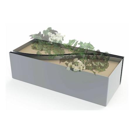 jardinière VIRGINIE