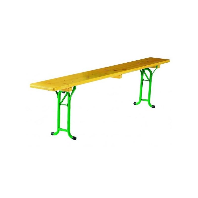 Table De Traiteur Table Pliante Pour Réception Banc Table Brasserie