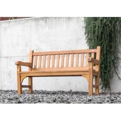 banc public en bois exotique banc public haut de gamme banc public. Black Bedroom Furniture Sets. Home Design Ideas