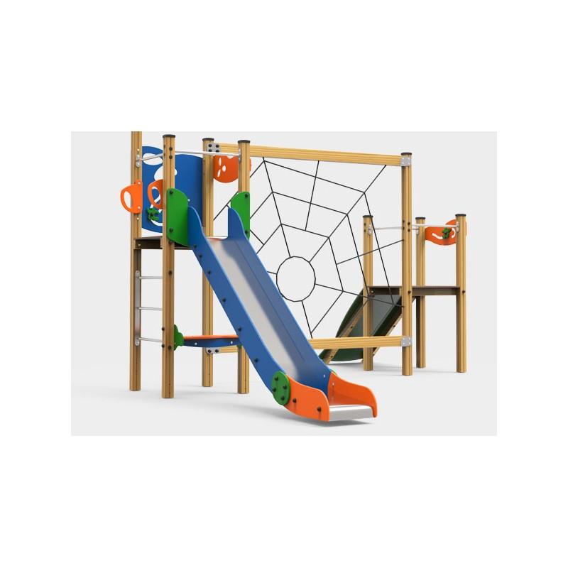 jeux ext rieurs pour collectivit jeux ext rieurs pour aire de jeux. Black Bedroom Furniture Sets. Home Design Ideas