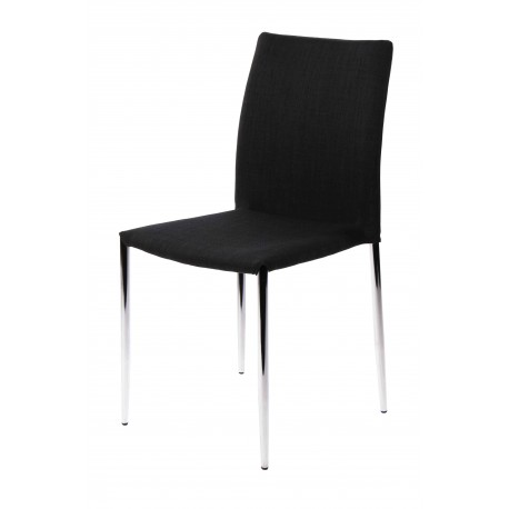 Chaise de conférence, chaise pour séminaire, chaise pour entreprise