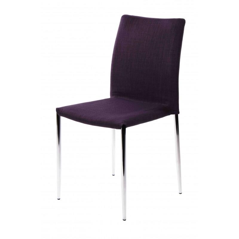 chaise de conf rence chaise pour s minaire chaise pour. Black Bedroom Furniture Sets. Home Design Ideas