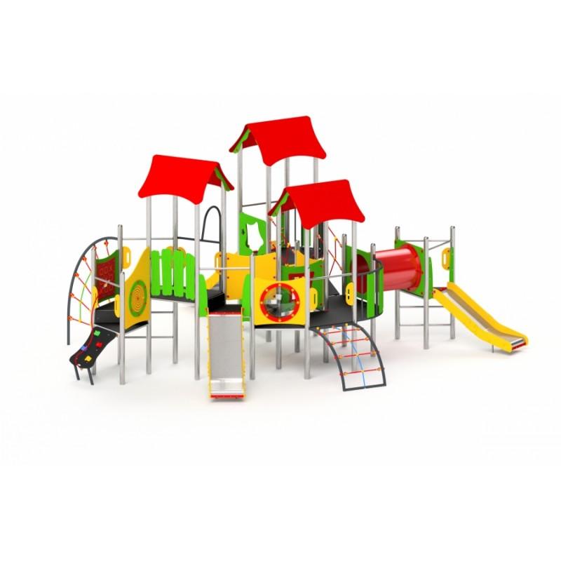 jeux ext rieurs pour collectivit aires de jeux pour enfants. Black Bedroom Furniture Sets. Home Design Ideas