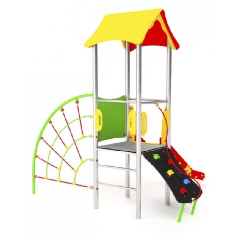 aire de jeux pour espace public jeux ext rieurs pour. Black Bedroom Furniture Sets. Home Design Ideas