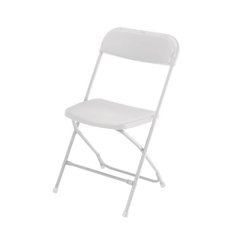 Pliante Pour Chaise Chaise Pliante CollectivitéConférence CollectivitéConférence Pour SUVLqGzMp
