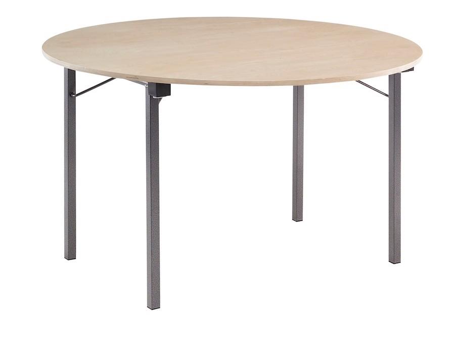 plianteTable restaurationTable ronde ronde de Table fYgy76b