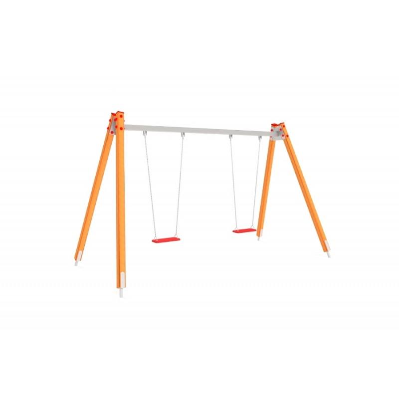 3a2d81807581e2 Portique balançoire haut de gamme · Portique balançoire haut de gamme ...