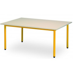 Table maternelle