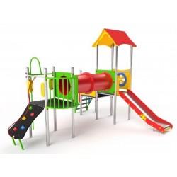 Jeux pour enfants dès 3 ans