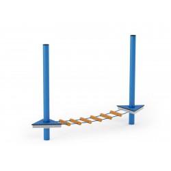 Module 3 passerelle d'équilibre