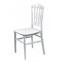 Chaise pour les banquets