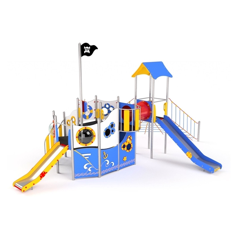 aire de jeux ext rieurs pour enfants jeu ext rieur pour collectivit. Black Bedroom Furniture Sets. Home Design Ideas