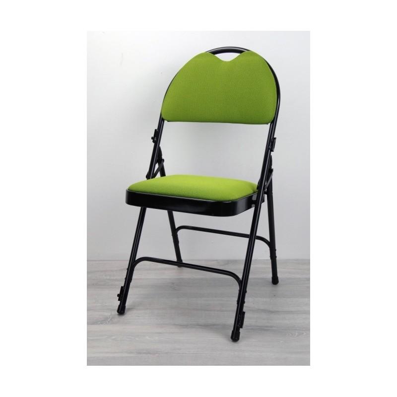 Chaise pour les spectacles chaise pour salles de concert Modele de chaise