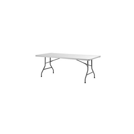 Table XXL 200