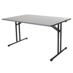 Table Affaires 160
