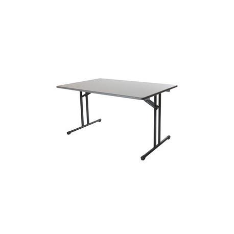 Table Affaires 120