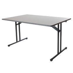 Table Affaires 180