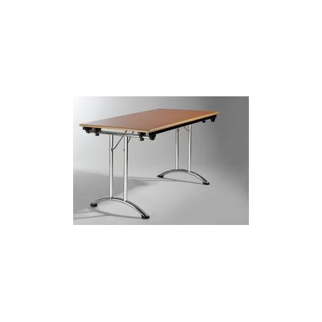 Table Vénus