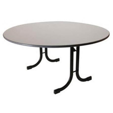 Table Vendée ronde