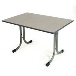 Table Vendée rectangle