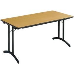 Table Orion mélaminé