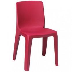 Chaise monobloc Denver M2