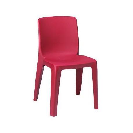 Chaise monobloc Denver