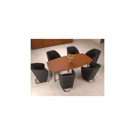 Table Conseil