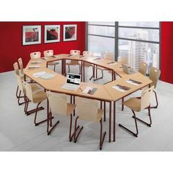 Table Réunir rectangulaire