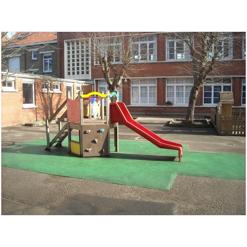 jeux de plein air pour les enfants jeux de plein air. Black Bedroom Furniture Sets. Home Design Ideas