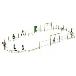 Playspace 1